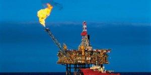 Total ve Eni 'Kıbrıs gazı' için sondaja başlayacak