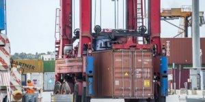 Rumlar'dan Limasol'da denizcilik müsteşarlığına onay