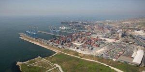 TÜRKLİM Türkiye limancılık sektörü raporunu yayınladı