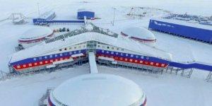 Rusya kuzeydeki deniz yollarını kontrol edecek