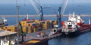 Limanlara entegre beş endüstri bölgesi kurulacak