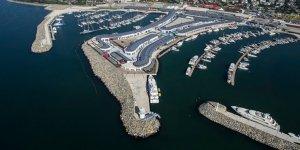 Viaport Marina'da 'Free Weekend' kampanyası