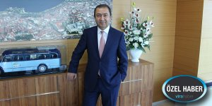 Aka: Türk yatları gulet olarak üretilmeli