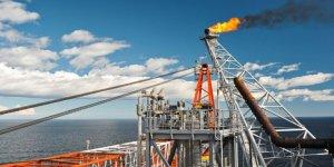 Exxon Mobil Güney Kıbrıs'a termimal kurmak istiyor