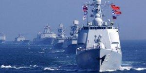 """Pekin, Güney Çin Denizi'nde """"seyrüsefer serbestisi""""ni koruyacak"""