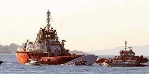 Sarayburnu'ndaki bot faciasında istenen ceza belli oldu