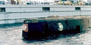 En ölümcül denizaltı felaketleri