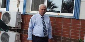 Liman Başkan Yardımcısı kazada hayatını kaybetti