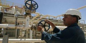 Yeni Kerkük-Ceyhan hattında hedef, 1 milyon varil petrol