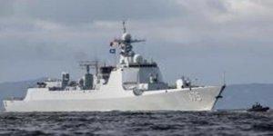 Rumlar açık deniz için üç yeni gemi daha alıyor