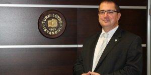 Türk Loydu ve Tuzla İlçe Milli Eğitim Müdürlüğü Arasında İşbirliği