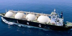 Putin LNG üretim hacmini artırmak istiyor