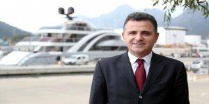 ASBAŞ'a yeni yılda 6 milyon dolar yatırım yapılacak