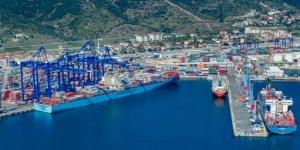 Dev gemileri Marmara'ya çekecek karar