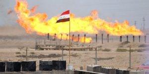 Irak'ı baştan sona kat edecek yeni petrol boru hattı