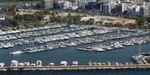 Koç Grubu, Yunanistan'ın en büyük limanına talip
