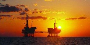 Denizlerdeki enerji platformları sökülecek
