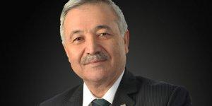 İTO'nun yeni başkanı Öztürk Oran oldu!