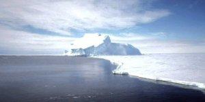 İşte dünyanın en soğuk yerleri...