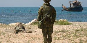 Duma'dan, Tartus'taki üssün genişletilmesine onay