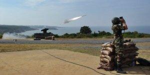 Savunma sanayinin yeni şirketi: ASFAT AŞ