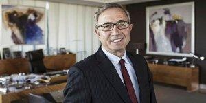 Akfen Holding'den 5,2 milyar liralık yatırım