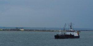 Ukrayna deniz kıyılarına özel birlik konuşlandırıyor