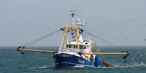 Trol avcılığı denizlerin belalısı oldu