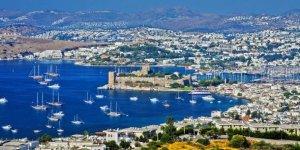 Booking.com'da Türkiye rezervasyonları başlıyor