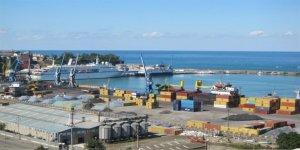 Trabzon Limanı yönetiminde yeni görevlendirme