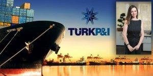 Türk Deniz Ticareti Hukuku'nda Taşıyanın Kanuni Sorumsuzluk Halleri