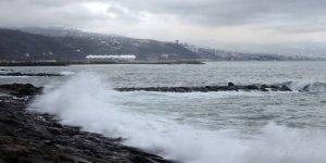 Karadeniz'in dalgalarından enerji üretilecek