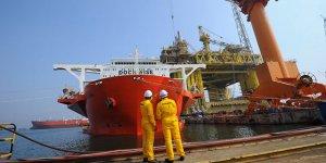 ABD doğalgazı ezeli rakibi Rusya'dan alıyor