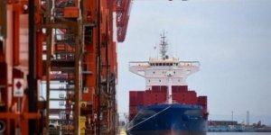 Yunanistan'ın el koyduğu gemi için inceleme başlatıldı
