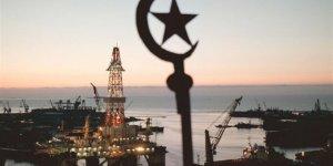 Kazakistan petrol üretiminde liderliğe oturdu