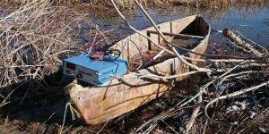 Avrupa'da elektrikle balık avına AP engeli