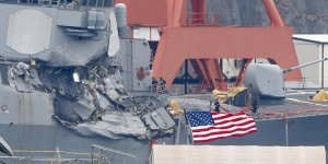 ABD'de komutanlara 'ölüme sebebiyet' suçlaması