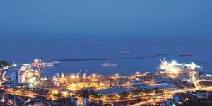 Trabzon Limanı'nın halka arzı tamamlandı