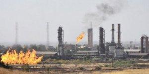 Kerkük petrolünü İngilizler çıkaracak