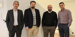 Türk Denizcilik Sektöründe güçlü bir konsorsiyum: ACCOMAR