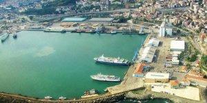 İşadamlarından 'Trabzon Limanı Kaldırılsın' önerisi