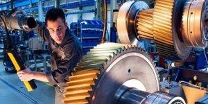 Ekonomiye 'yerli üretim' kurulu