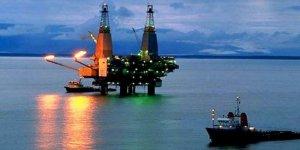 Norveç 75 yeni açıkdeniz petrol ve gaz lisansı verdi