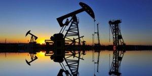 Irak Çin ile birlikte Fao'da petrol rafinerisi kuracak