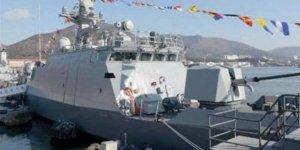 Güney Kore PKG-A programını tamamladı