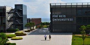 PRÜ'den uluslararası alanda yeni bir başarı