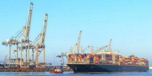 Rotterdam Limanı dijital dönüşüme hazırlanıyor