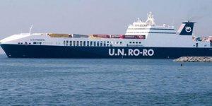 U.N. Ro-Ro İşletmeleri A.Ş., halka açılıyor
