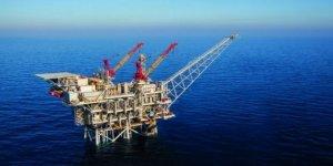 İsrail ile doğalgaz işbirliğine gölge düştü