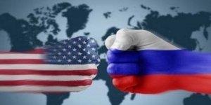 ABD'den Rusya'ya 'nükleer' resti